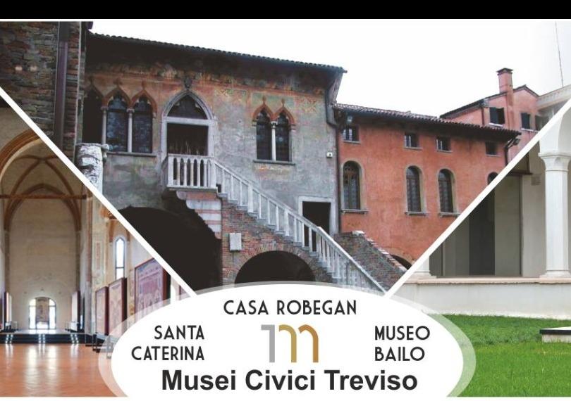 Chiusura Musei Civici